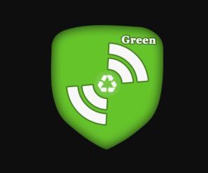 24clan VPN Green APK v1.1 Free Internet For All Countries