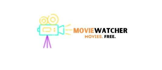 Watch Series Online free full episode