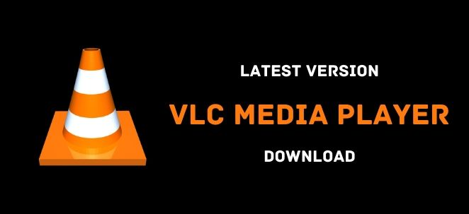 vlc media player download image