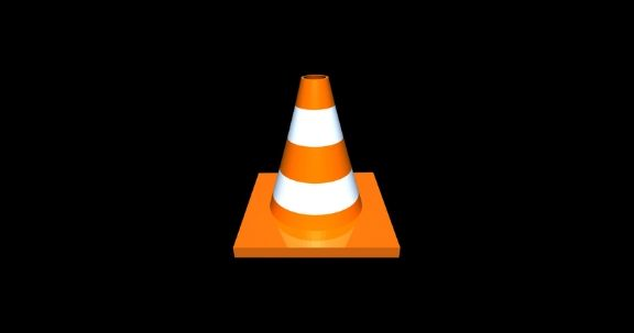 vlc media player main image