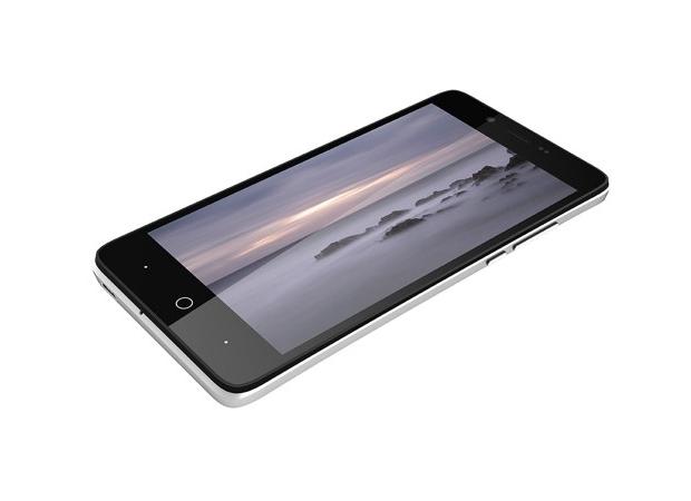 Elephone-P6000 (1)