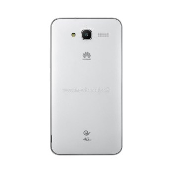 Huawei-Ascend-GX1-02