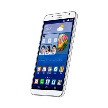 Huawei-Ascend-GX1-08