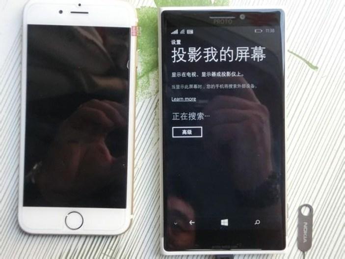 Lumia 1030_029