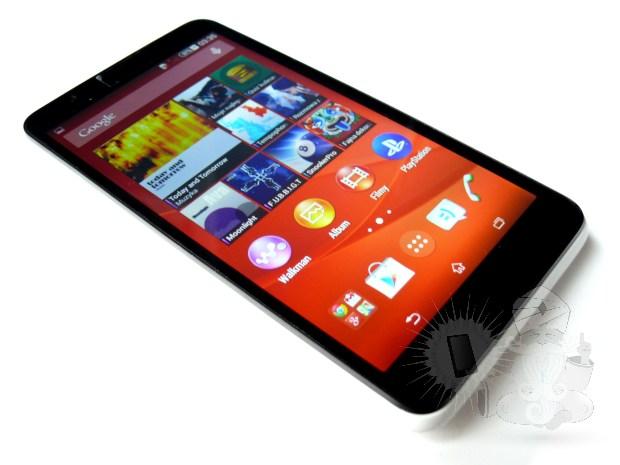 Sony Xperia E41