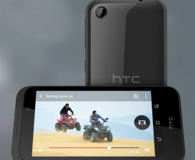 HTC-Desire-320-gets-unveiled (4)