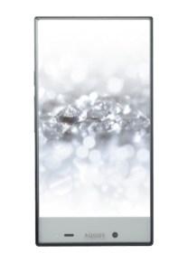 Aquos Crystal 2 ts5
