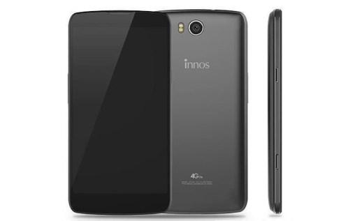 innos-D6000-image-GSMinsider.com-photo