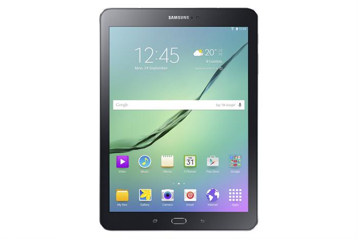 Galaxy Tab S2_Black_1