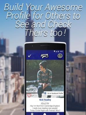 Play-Store-Screenshot-3
