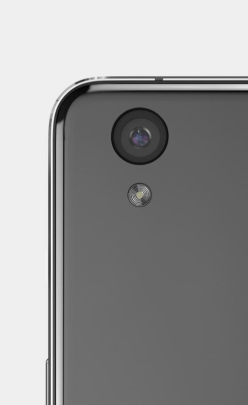OnePlus X ts3