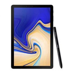 new-samsung-tablets,preowned-samsung-tablets