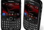 blackberry curve 2 review