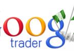 Google trader nigeria