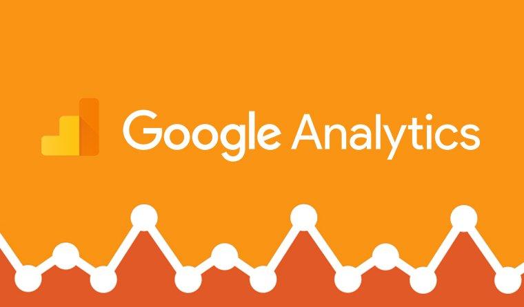 4 best alternatives to google analytics