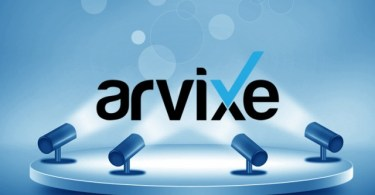 Arvixe web hosting review