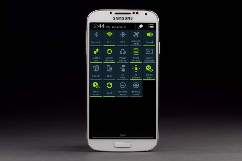 best samsung messaging apps