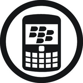 download music, video and image files on blackberry 10 phone