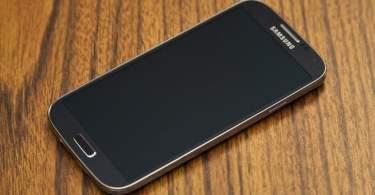 Fix Samsung Galaxy Note SHV-E160s Korean Version SMS Limit