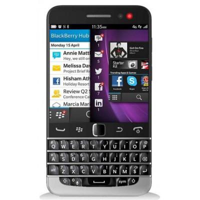 blackberry q20 classic keyboard shortcuts