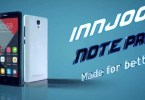 Jumia Mobile week voucher for innjoo phones