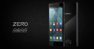 Do not root an infinix phone