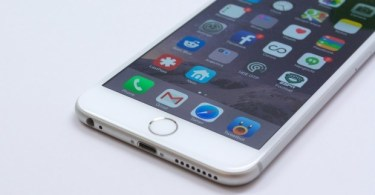 how to fix iPhone frozen by soft resetting the phone