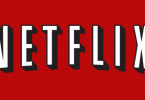 remove movies and shows in continue watching list on netflix