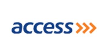 Access bank USSD code for sending money