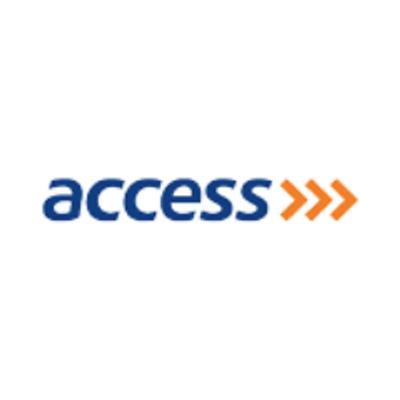 Access banl plc mobile banking app