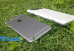iPhone 6 vs Tecno Camon C8 Camera