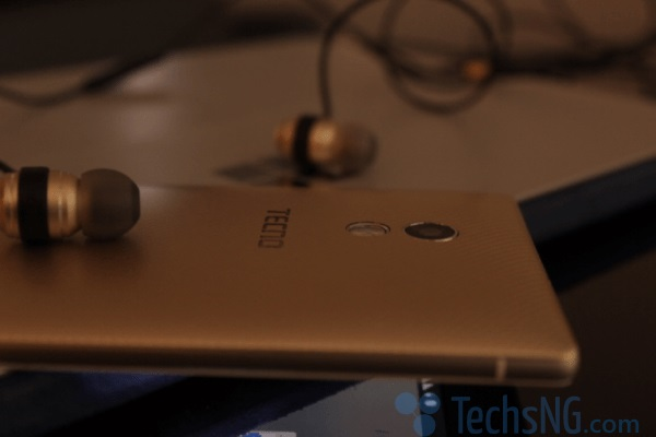 tecno canon c9 leaked back view