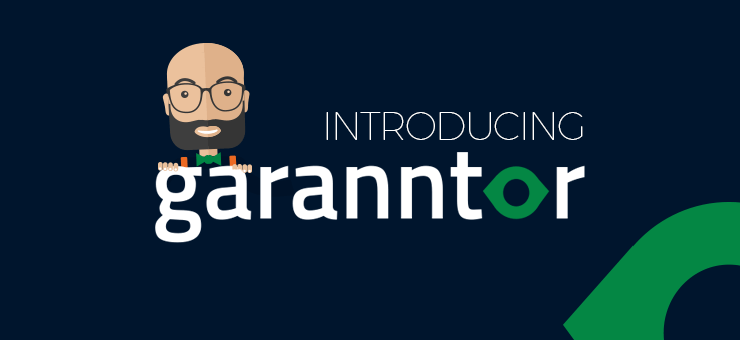 garanntor web-hosting service launched in Nigeria