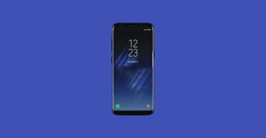 Samsung Virtual Assistant, bixby