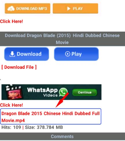 download hollywood movie on coolmoviez