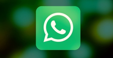 download whatsapp apk latest version for android