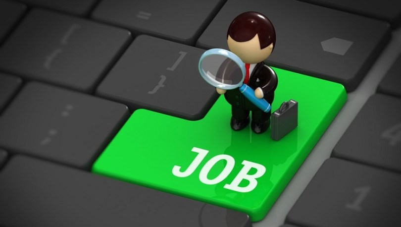 best job search websites in Nigeria