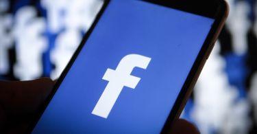 Access Facebook Full (Desktop Version) Site On Mobile