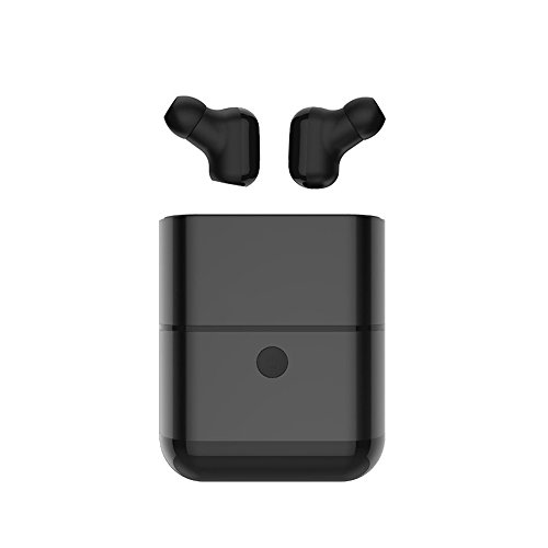 X2 TWS Binaural Bluetooth Earphone