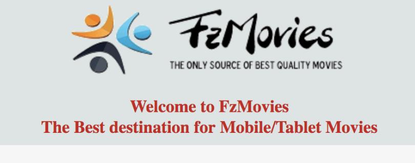 Fzmovies.net - download fzmovies 2018 hollywood movies