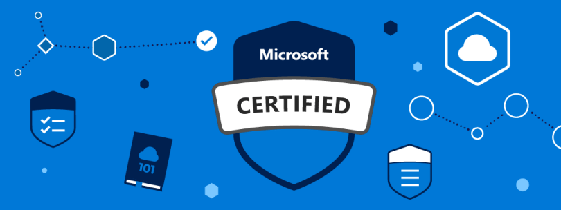 Pass Microsoft Exams with the Help of Exam Dumps and Earn MCSA & MCSE Certifications