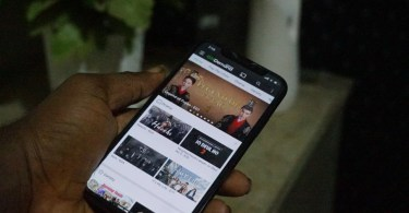 Ondemandkorea app review