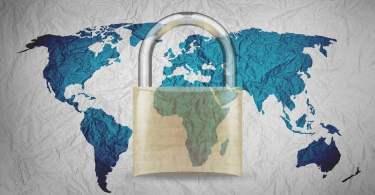 Security using SSL