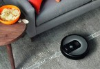 best robot vacuum cleaners for homes and offices
