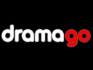 dramago