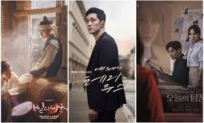 dramakoreaindo site
