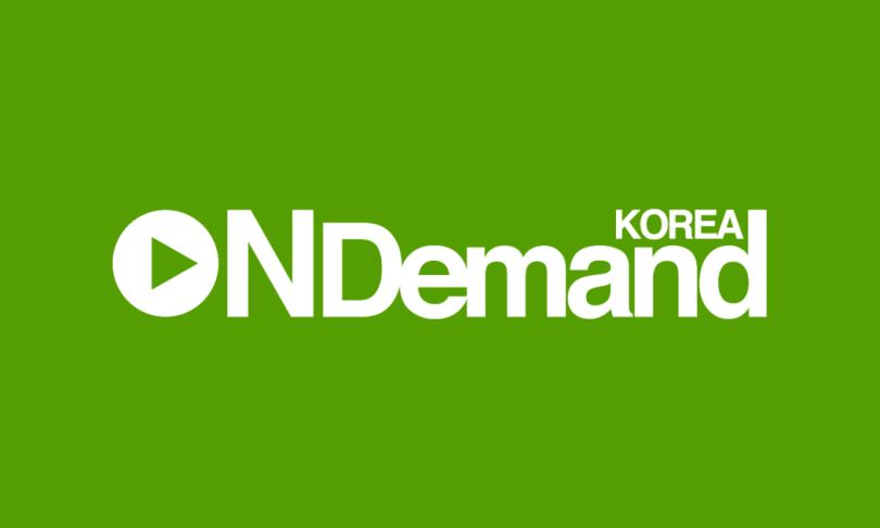OnDemandKorea