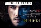 KatMovieHD Download KatMovie Hollywood and Bollywood Movies
