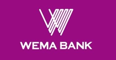 Wema bank transfer code and how to transfer using wema bank USSD code