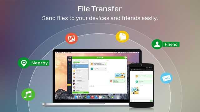 download flash share apk for samsung